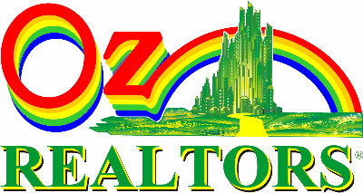 Oz Realtors of Maryland